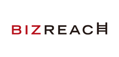 BIZ REACH