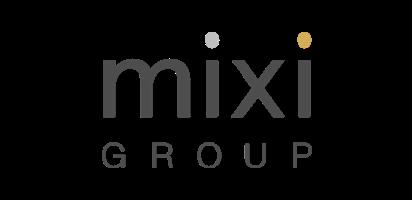 mixi GROUP